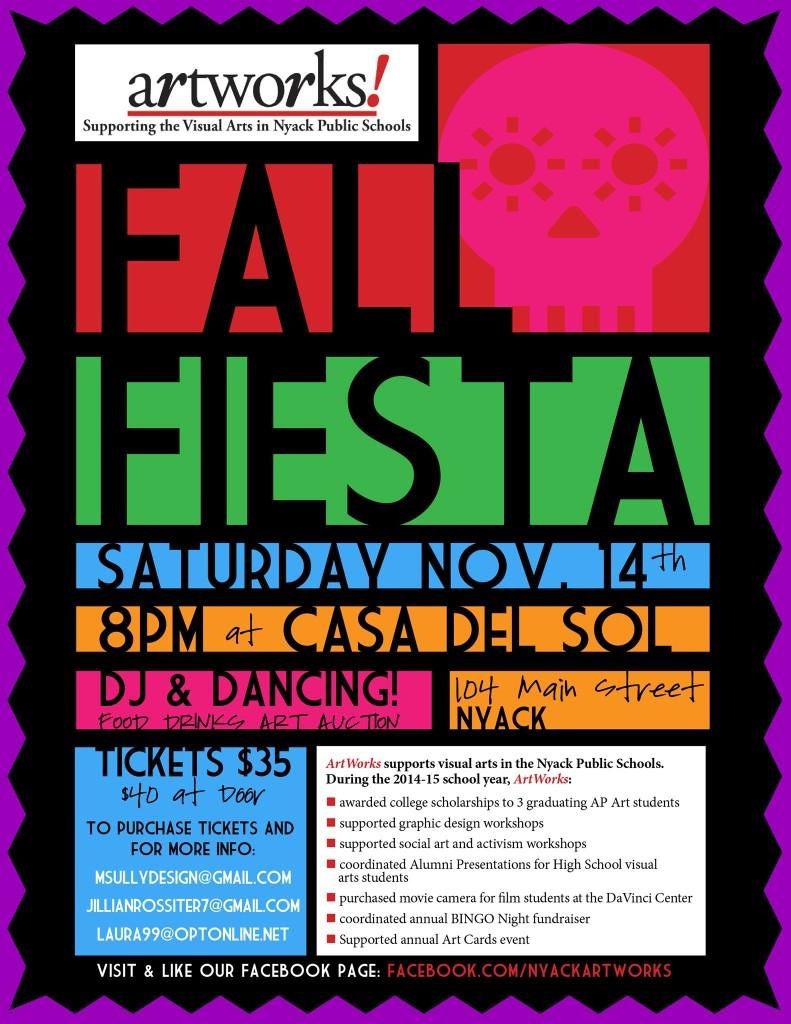 fall_fiesta