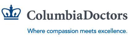columbia-doctors
