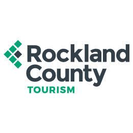 rockland-tourism